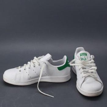 Dámské tenisky Adidas Stan Smith J