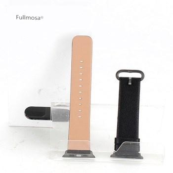 Řemínek k hodinkám Fullmosa SWB-0283