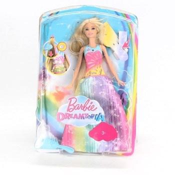 Panenka Barbie Dreamtopia