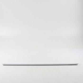 LED trubice CorePro T8 18 W
