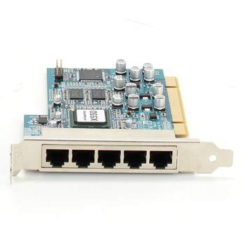 PCI switch NComputing X550