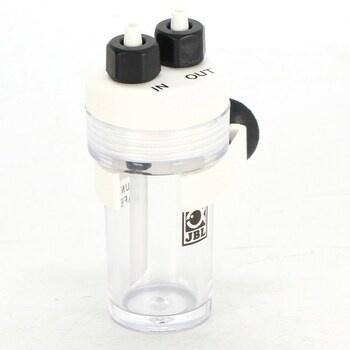 Očítadlo bublin CO2 JBL 6446900