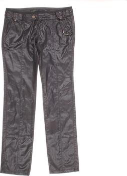 Dámské plátěné kalhoty Gas