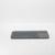 Bezdrátová klávesnice Logitech K400