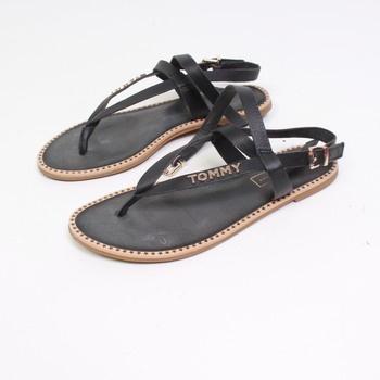 Dámské sandále Tommy Hilfiger