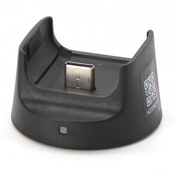 Mobilní zařízení Cosmo Pocket wireless