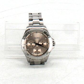 Dámské hodinky Hugo Boss 1502444