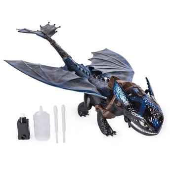 Drak Dragons 6045436 Bezzubka