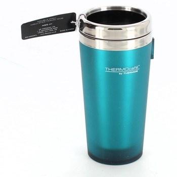 Termohrnek Thermos THERMOcafé 420 ml
