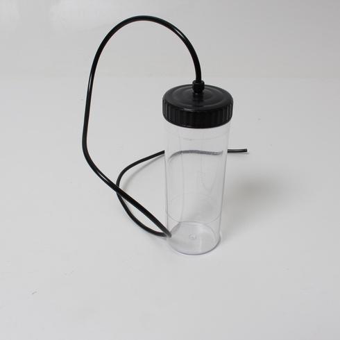 Hnojící zařízení JBL ProFlora Bio80