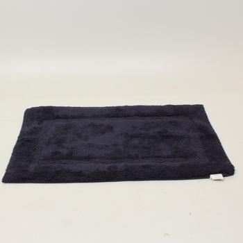 Koupelnový kobereček iDesign