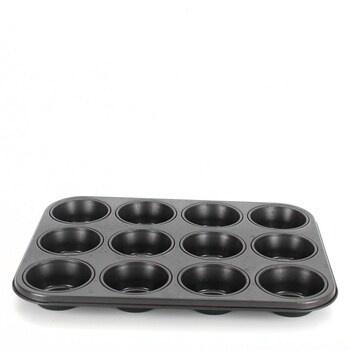 Forma na muffiny Guardini 89913