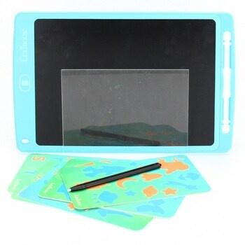 Elektronický tablet Lexibook CRT10