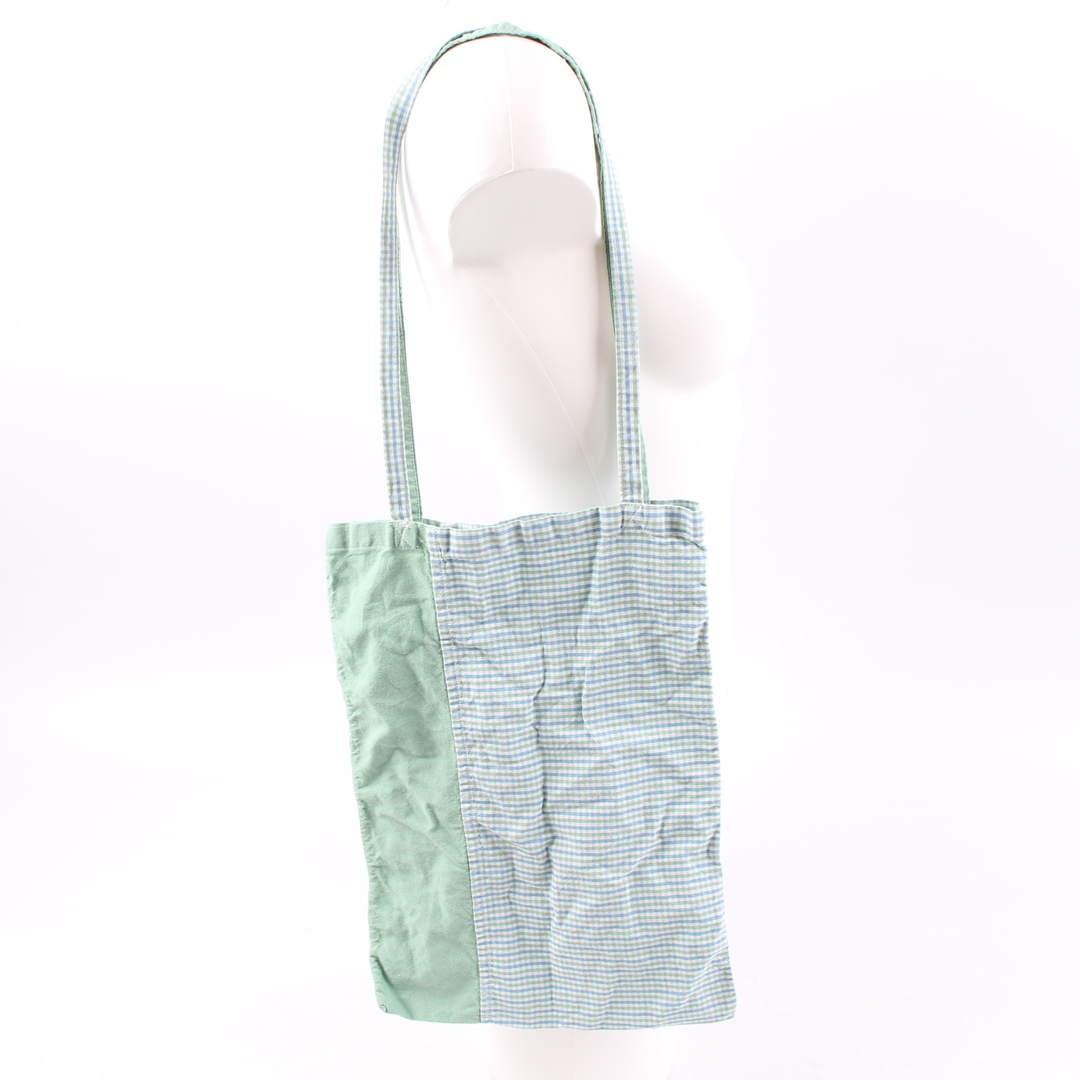 Látková taška