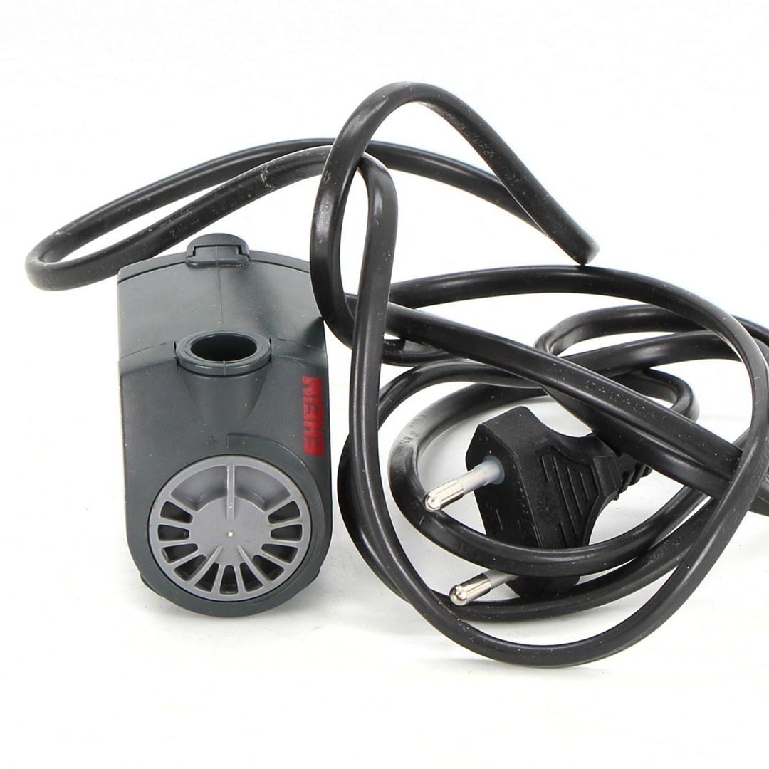 Akvarijní čerpadlo Eheim Compact ON600