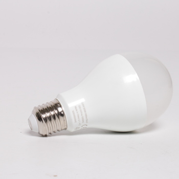 LED žárovka Philips CorePro 12,5 W