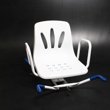 Sprchová židle Mobiclinic