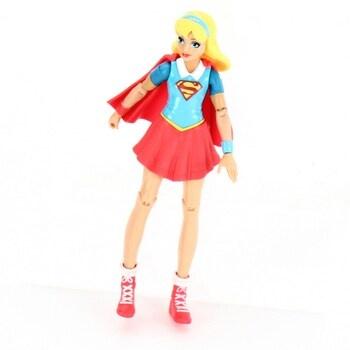 Akční figurka Mattel DMM34,DC Super HeroGirl