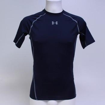 Pánský sportovní letní dres