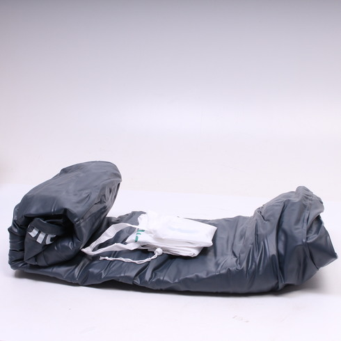 Nafukovací postel Sable SA-HF046
