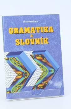 Učebnice Zdeněk Šmíra: Gramatika a slovník