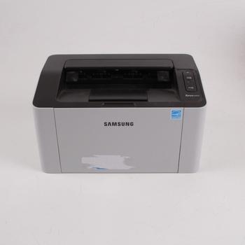 Laserová tiskárna Samsung Xpress M2026