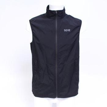 Pánská vesta GORE WEAR 100064