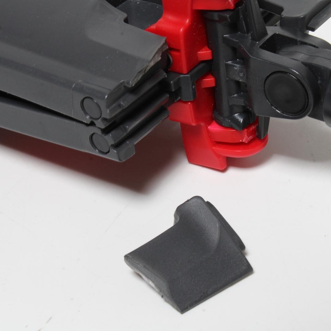 Úklidová souprava Vileda Ultramat XL Turbo