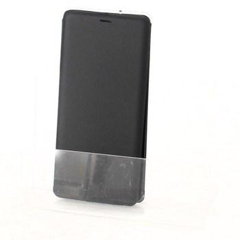 Ochranné pouzdro Sony Xperia XZ3