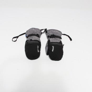 Dětské rukavice Reusch R-tex Xt