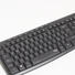 Set klávesnice a myši Logitech MK295 ITAL