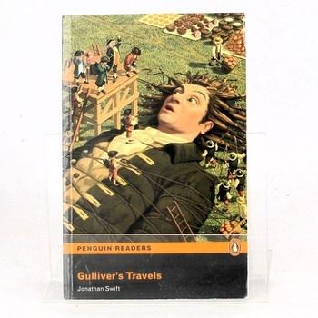 Jonathan Swift: Gulliverovy cesty / Gulliver's travels