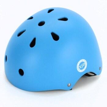 Dětská cyklistická přilba XJD XJD-KH102L