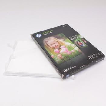 Fotografický papír HP Q2510A