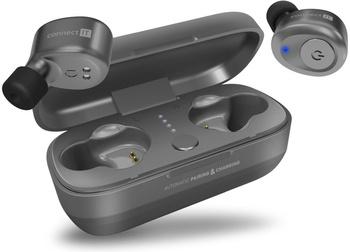 Bluetooth Headset Connect IT True Wireless