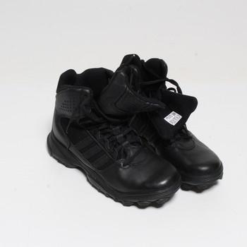 Pánská obuv Adidas GSG-9 7 G62307 Sneaker