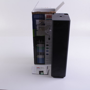Akvarijní filtr Juwel 87060 Bioflow 6.0 L