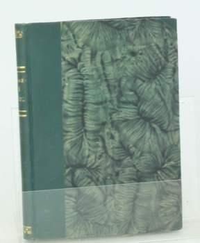 Kniha Elinor Glyn: Její zprávy