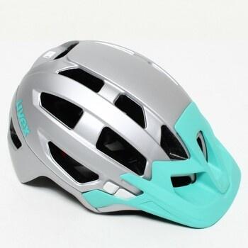 Cyklistická přilba Uvex Finale 2.0 52-57