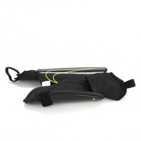 Holenní chrániče Nike Adult Charge 2.0