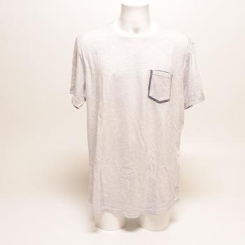 Pánské tričko od značky S. Oliver