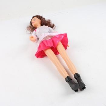 Panenka doll fashion Eddy Toys