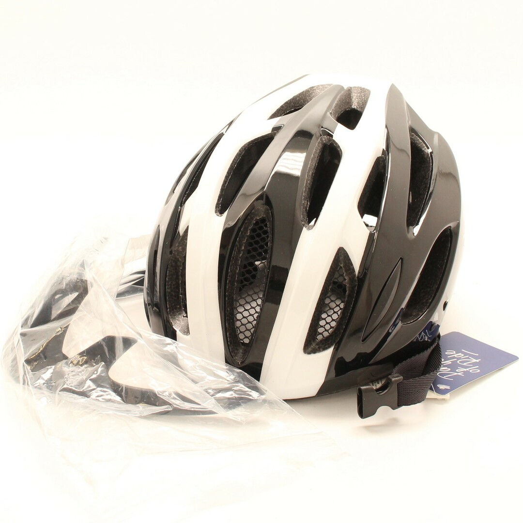 MTB helma BBB Cycling Unisex