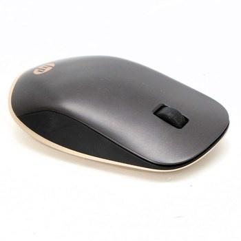 Bezdrátová myš HP Z5000 černá