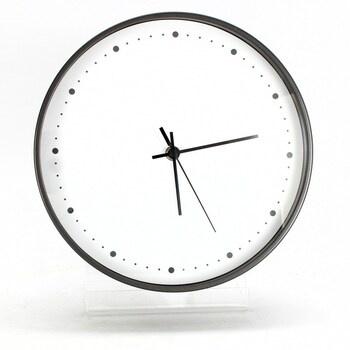 Nástěnné hodiny CSL 722304780722