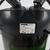 Akvarijní filtr Eheim Ecco 2650