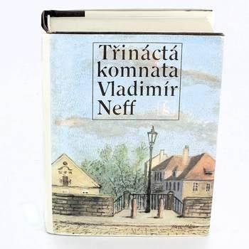 Vladimír Neff: Třináctá komnata