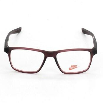 Dioptrické brýle Nike 5002 600