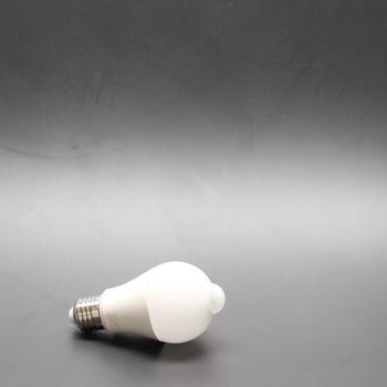 Žárovka Osram LED Star+ Motion senzor