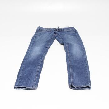 Dětské džíny Pepe Jeans PG200242